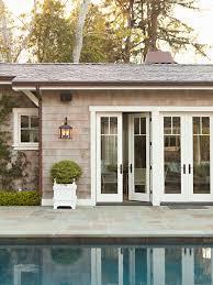 pool house plans Coastal Premier Properties