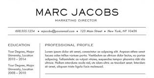 What Should Your Objective Be On Your Resume Should I use a resume career objective in my resume 31