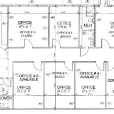 office layouts for small offices. Beautiful For Office Decoration Thumbnail Size Shocking Executive Layout Ideas  Best Inspiration Home Pics Interior Design Furniture Intended Layouts For Small Offices I