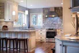 Signature Kitchen Cabinets Forevermark Cabinets Signature Pearl Best Home Furniture Decoration