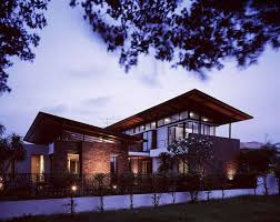 Beautiful Houses: Nature House | Architecture and Interiors | Pinterest |  House, Architecture and Architects