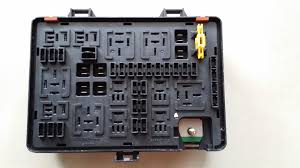gen2 original main fuse box (master) (end 7 3 2016 10 15 pm) where is my fuse box on my 2002 bravada gen2 original main fuse box (master)