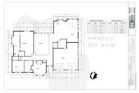 view in gallery sketchup make floor plan sketchup quick
