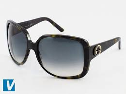 gucci sunglasses. how to identify genuine gucci sunglasses