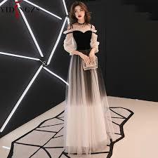 Online Shop <b>It's Yiiya Prom</b> Gowns Coffee Red O-neck Crystal ...