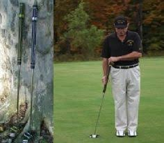 essay in crimea black sea coast