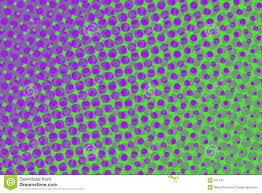 Purple Green Purple And Green Stock Illustration Illustration Of Bright 221431