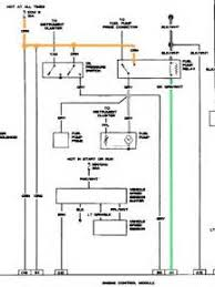 similiar chevy s wiring diagram keywords 1989 chevy s10 wiring diagram 1989 chevy s10 wiring diagram