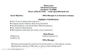 type of resume how to type a resume nice ideas how to type resume up can