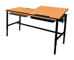 modern drafting table all in one computer desk cad file design professional drafting table