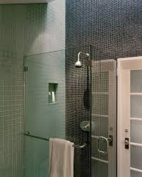 my shower door seamless shower doors bifold shower door bathroom shower ideas glass shower doors coastal shower doors aqua glass tub shower one piece
