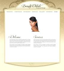 artist bio images how to write a biography in makeup template corporate trainer
