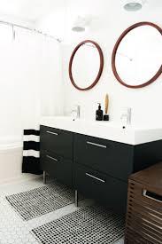 Ikea Bathroom 17 Best Ideas About Ikea Bathroom On Pinterest Ikea Bathroom