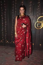 best images about ethnicity elegancy wedding style maniac on soundarya critic corner neha dhupia at shilpa shetty
