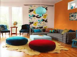 ... Easy Home Decorating Ideas On (800x599) Easy Cheap Home Decorating Ideas  | Home Interior ...