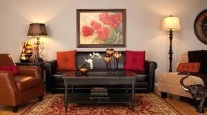 kirkland home decor clearance home decorators collection catalog