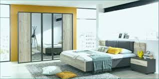 Ikea Schlafzimmer Ideen Ikea Schlafzimmermöbel Mit Schlafzimmer
