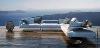 italian outdoor furniture brands. Coro Is An Italian Brand Specialized In Outdoor Furniture. Born 2002, Little More Than Ten Years From Concept To Full Signature Collections, Furniture Brands F