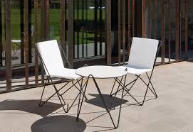 mediterranean outdoor furniture. Sra Pepa Garden Chair By Andreu Carulla, 2016 Mediterranean Outdoor Furniture