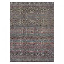 ... Opal 32 Q Multi Rug by Oriental Weavers 4