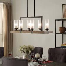 Dining room table lighting Ceiling Lights Overstock Top Light Fixtures For Glowing Dining Room Overstockcom