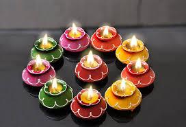 Diwali Led Lights Design Diwali Lights Diyas For Diwali Diwali Candles Diwali