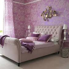 dark purple furniture. Purple Room Ideas Furniture Dark