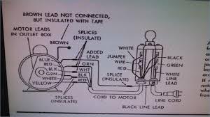 reversible motor wiring diagram schematic electronic rhselfitco dayton electric motors wiring diagram at selfit