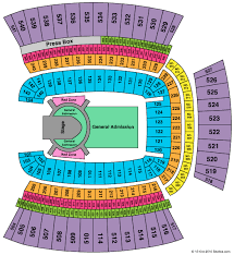 Heinz Field Seating Chart One Direction 69832 Lineblog