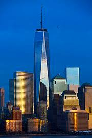 google office pics. the one world trade center in manhattan is a highrise office building tallest of its kind us google pics c