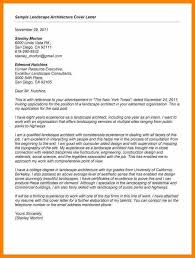 cover letter example for portfolio architecture cover letter examples information security cover