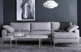modern loft furniture. Modern Loft Furniture R