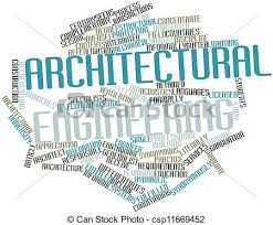 architectural engineering. Fine Engineering Architectural Engineering  Csp11669452 And Engineering T