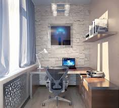 inspirational office. Home Office Color Ideas Inspirational 14 Stunning Fice Design 2