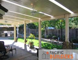 pacfic builders patio cover blog post