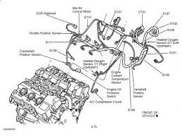 99 dodge intrepid engine diagram 99 wiring diagrams online