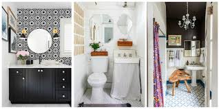 bathroom in a day. Any Of These Tweaks Will Give This Vir Very Important Room The Special Treatment It Deserves U All Done In A Day And On An Ordinary Budget With Bathroom C