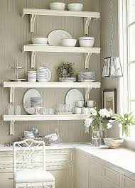 full size of wall shelving new shelves mounted on wall shelves mounted on wall best