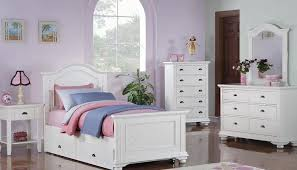 fair furniture teen bedroom. teenage girl bedroom furniture sets fair teen f