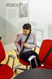 ba 1 4 ros google office stockholm. Ba 1 4 Ros Google Office Stockholm A