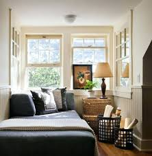 interior design small bedroom koffieatho me