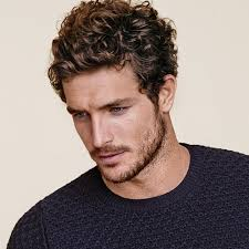 Mens Wavy Hairstyles 49 Stunning 24 Smooth Wavy Hairstyles For Men Men Hairstyles World