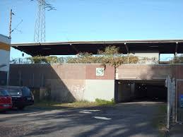 Mülheim (Ruhr) West station