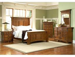 craftsman style bedroom furniture. Craftsman Style Furniture Bedroom Design Mission Solid Oak  The Brown Finished Wood Set . F