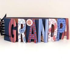 15 Best Scrapbook Word Album Books Images Mini Albums Album Book