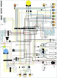 cb400 wiring diagram wiring diagram var cb400 wiring diagram wiring diagrams konsult cb400 vtec wiring diagram cb400 wiring diagram