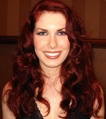 Photos from Jennifer Reyburn (brunette_goddess) on Myspace
