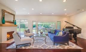 Traditional Style Furniture Living Room Transitional Vs Traditional Interior Design Abby Rose Interior