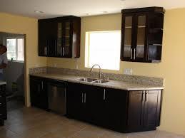 kitchen color ideas with oak cabinets and black appliances. Countertops \u0026 Backsplash Granite Kitchen Color Ideas With Oak Cabinets And Black Appliances Breakfast Nook M