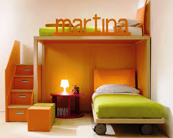 Small Kids Bedroom Storage Kids Bedroom Ideas For Small Rooms The Comfort Bedroom With Boys